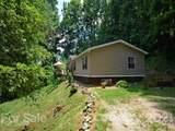 677 Short Ridge Lane - Photo 1