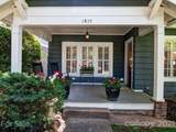 1819 Asheville Place - Photo 2