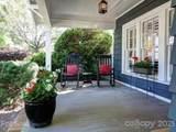 1819 Asheville Place - Photo 3