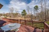 122 Pond View Road - Photo 40