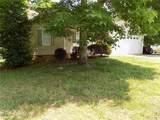 5116 Sawbill Lane - Photo 1