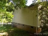 5116 Sawbill Lane - Photo 2