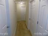 5116 Sawbill Lane - Photo 8