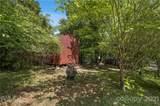 1641 Davidson Woods Drive - Photo 16