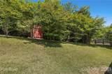 1641 Davidson Woods Drive - Photo 17