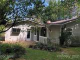 1814 Willow Road - Photo 1