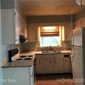 1814 Willow Road - Photo 15