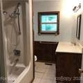 1814 Willow Road - Photo 18