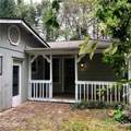 1814 Willow Road - Photo 3