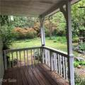 1814 Willow Road - Photo 4