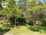 1814 Willow Road - Photo 43