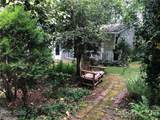 1814 Willow Road - Photo 9