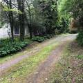 1814 Willow Road - Photo 10