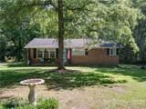 2603 Knotty Pines Drive - Photo 2
