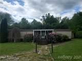 401 Zion Hill Road - Photo 1