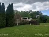 401 Zion Hill Road - Photo 3