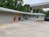 3630 Us 221N Highway - Photo 1