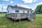 34295 Springdale Drive - Photo 6