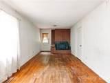 1062 16th Avenue - Photo 3