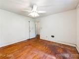 1062 16th Avenue - Photo 9