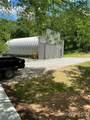 8956 Sherrills Ford Road - Photo 2