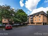 1323 Queens Road - Photo 45