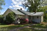 8682 Sugar Hill Road - Photo 2