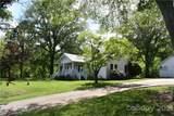 8682 Sugar Hill Road - Photo 26