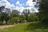 8682 Sugar Hill Road - Photo 27
