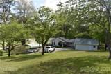 8682 Sugar Hill Road - Photo 28