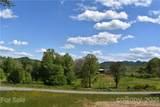 8682 Sugar Hill Road - Photo 29