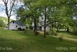 8682 Sugar Hill Road - Photo 30