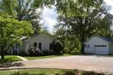 8682 Sugar Hill Road - Photo 32