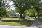 8682 Sugar Hill Road - Photo 33