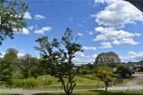 8682 Sugar Hill Road - Photo 34