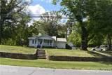 8682 Sugar Hill Road - Photo 36