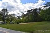 8682 Sugar Hill Road - Photo 37