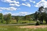 8682 Sugar Hill Road - Photo 39