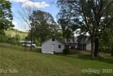 8682 Sugar Hill Road - Photo 40