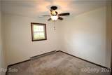 3015 Spencer Heights Drive - Photo 11