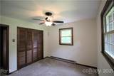 3015 Spencer Heights Drive - Photo 14
