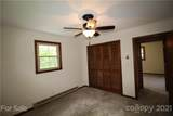 3015 Spencer Heights Drive - Photo 17