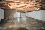 3015 Spencer Heights Drive - Photo 24