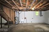 3015 Spencer Heights Drive - Photo 25