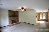 3015 Spencer Heights Drive - Photo 7