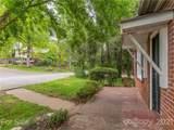 60 Ivanhoe Avenue - Photo 13