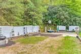 265 Dix Creek Chapel Road - Photo 20