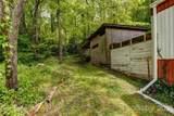 265 Dix Creek Chapel Road - Photo 39