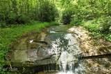 265 Dix Creek Chapel Road - Photo 42