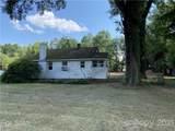 6319 Tuckaseegee Road - Photo 1